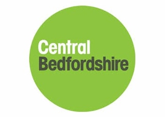 Central Bedfordshire Household Waste Recycling Centres to close until further notice