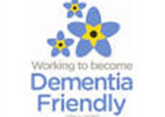 Dementia Friendly Community