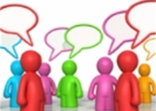 Have your say on Speech, Language and Communication service