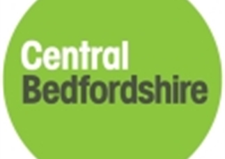 Central Bedfordshire Council - Bank Holiday Services