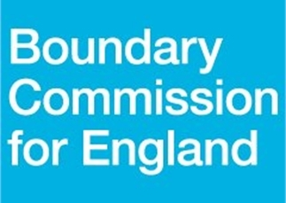 The 2018 Boundary Review - Revised Proposals for new Parliamentary Constituency Boundaries