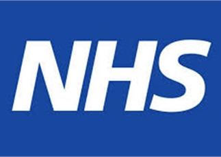 Public consultation  Have your say on Urgent Care  and Putnoe Walk-in Centre