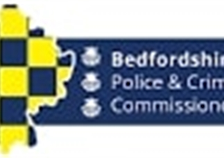 Police and Crime Commissioner's Roadshow
