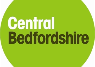 Central Bedfordshire Council Services over Christmas