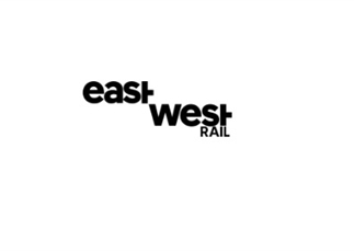 East West Rail - What's Your View?